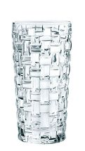 Nachtmann Longdrinkglas Bossa Nova 395 ml - 4 Stuks