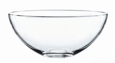 Glazen Schalen