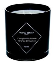 Parfum_Berger_geurkaars_premium_Orange_Cinnamon.jpg