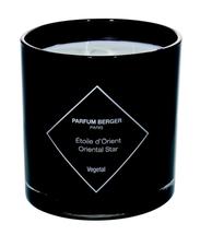 Parfum_Berger_geurkaars_premium_Oriental_Star.jpg
