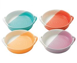 Royal_Doulton_Ovenschalen_1815_Bright_Colours.jpg