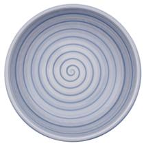 Villeroy & Boch Pastaschale Artesano Nature Bleu Ø 23.5 cm