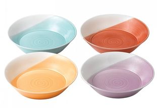 Royal_Doulton_Pastaborden_1815_Bright_Colours.jpg