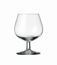 Royal Leerdam Cognacglas