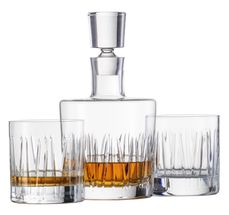 schott_zwiesel_motion_whisky_set