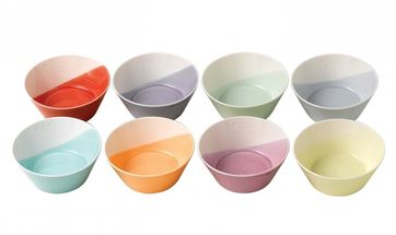 Royal_Doulton_Tapas_Schaaltjes_1815_Bright_Colours.jpg
