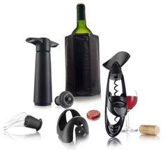 vacuvin_wijn_set_experienced