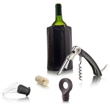vacuvin_wijn_set_starter
