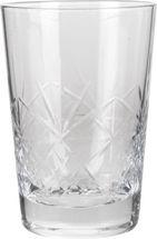 waterglas_sierlijk_16cl.jpg