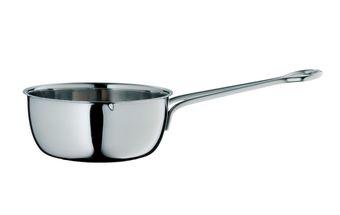 wmf_steelpan_gourmet_10cm.jpg