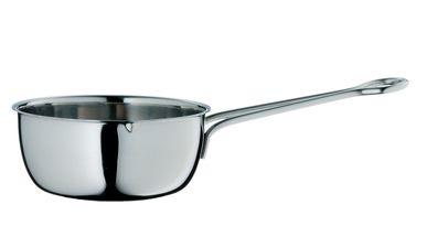 wmf_steelpan_gourmet_12cm.jpg
