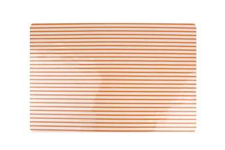 yong_placemat_oranje_stripes.jpg