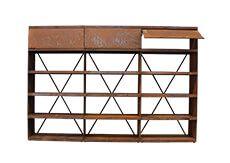 OFYR Wood Storage 300 | Haardhout.com