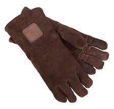 OFYR Leren handschoenen | Haardhout.com