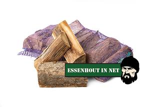 Essenhout in netten | Maxhout.nl
