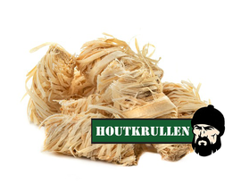 Houtkrullen | Maxhout.nl