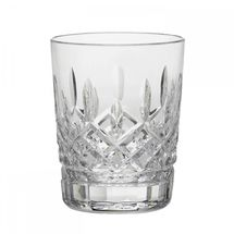 024258015388-waterford-lismore-double-old-fashioned-tumbler-.jpg
