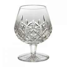024258065437-waterford-lismore-balloon-brandy-glass-.jpg