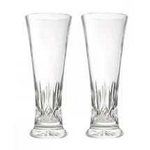 024258402607-waterford-lismore-pilsner_tall-beverage-pair-.jpg