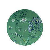032677949191-wedgwood-jasper-conran-chinoiserie-green.jpg