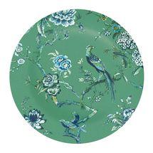 032677962275-wedgwood-jasper-conran-chinoiserie-green.jpg