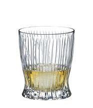 0515_02S1_riedel_whiskyglas_fire.jpg