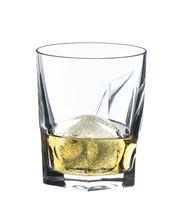 0515_02S2_riedel_whiskyglas_louis.jpg