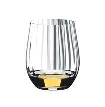 0515_05_riedel_whiskyglas_optical_o.jpg
