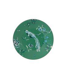 091574083230-wedgwood-jasper-conran-chinoiserie-green.jpg