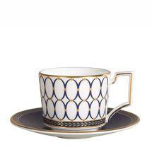 091574129716-wedgwood-renaissance-gold.jpg