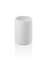 0971550_Stone_BER_weiss_2.png