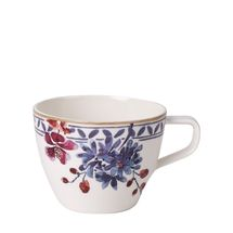 1041521300-villeroy-boch-artesano-provencal-lavendel.jpg
