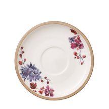 1041521310-villeroy-boch-artesano-provencal-lavendel.jpg