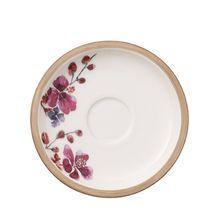 1041521430-villeroy-boch-artesano-provencal-lavendel.jpg