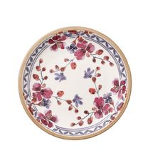 1041522660-villeroy-boch-artesano-provencal-lavendel.jpg