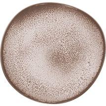 1042812640-Villeroy-and-Boch-Lave-Beige-csemegetanyer-23-5x23cm-1.jpg