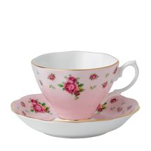 652383739376-royal-albert-new-country-roses.jpg