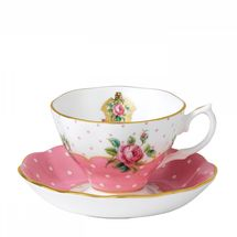 652383749887-royal-albert-cheeky-pink-vintage-teacup-saucer.jpg