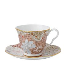 701587008273-wedgwood-daisy-tea-time.jpg