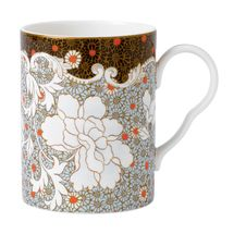 701587008419-wedgwood-daisy-tea-time.jpg