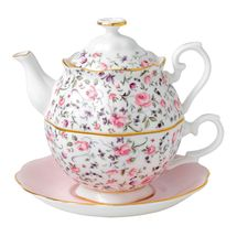 701587144483-royal-albert-tea-party.jpg
