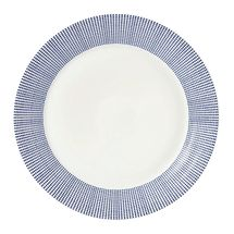 Royal_Doulton_Dinerbord_Pacific_Dot.jpg