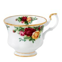 798901568155-royal-albert-old-country-roses.jpg