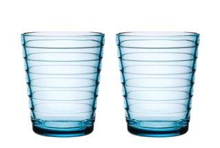 Aino-Aalto-glas-22-cl-lichtblauw.jpg