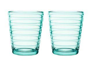 Aino-Aalto-glas-22-cl-watergroen.jpg