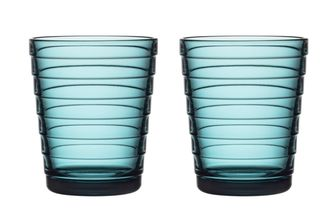 Aino-Aalto-glas-22-cl-zeeblauw.jpg