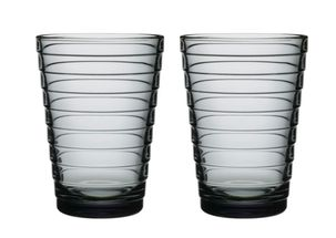 Aino-Aalto-glas-33-cl-grijs.jpg