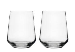 Essence-waterglas-35-cl.jpg
