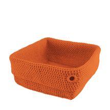 arzberg-broodmand-18x18-oranje.jpg