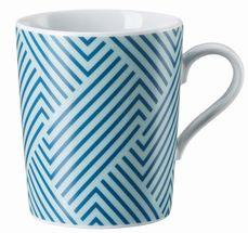 arzberg_tric_beker_met_oor_32cl_blue_pattern_1.jpg